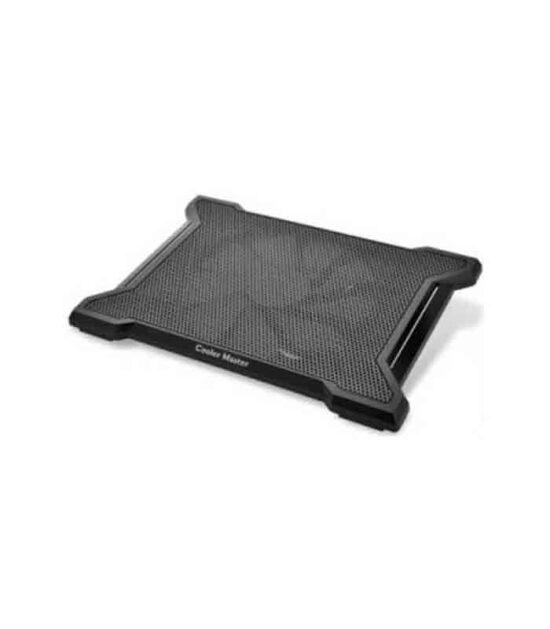 COOLER MASTER NotePal X-Slim 2