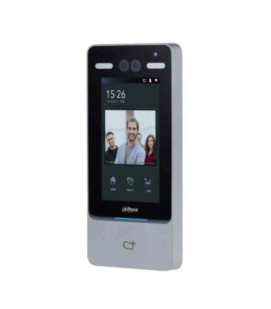 DAHUA ASI7213Y-V3 Pristupni kontroler prepoznavanja lica