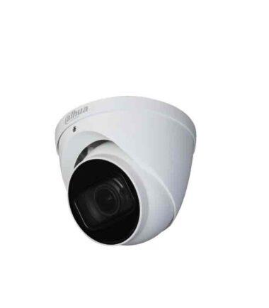 DAHUA HAC-HDW2241TP-Z-A 2MP HDCVI IR Eyeball Camera