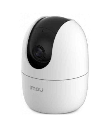 DAHUA IPC-A22E-Imou 1080P Wi-Fi Camera
