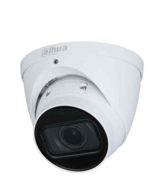 DAHUA IPC-HDW3241T-ZAS-27135 IP kamera