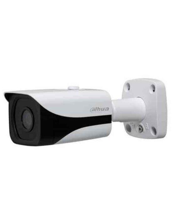 DAHUA IPC-HFW4431EP-SE 4MP WDR IR Mini Bullet IP kamera