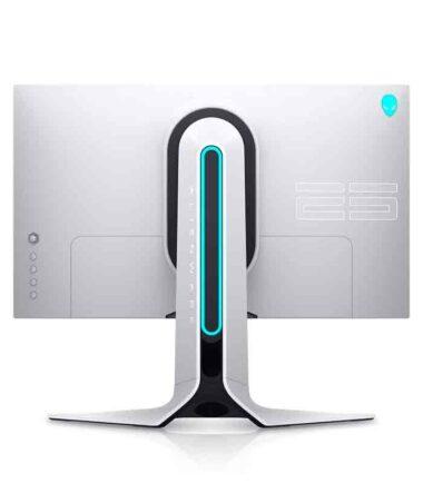 "Monitor DELL AW2521HFL 25"" 240Hz FreeSync/G-Sync Alienware Gaming beli"