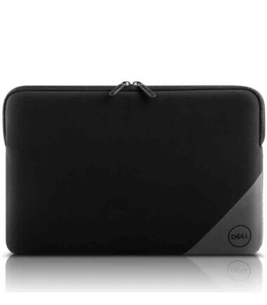 "DELL Futrola za notebook 15.6"" ES1520V Essential Sleeve 15"