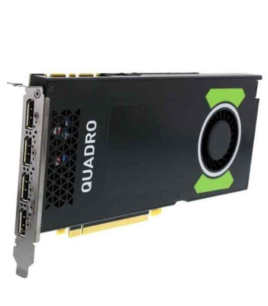 Grafička kartica DELL OEM nVidia Quadro RTX 4000 8GB