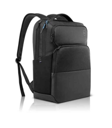 "DELL Ranac za laptop 17"" Pro Backpack PO1720P"