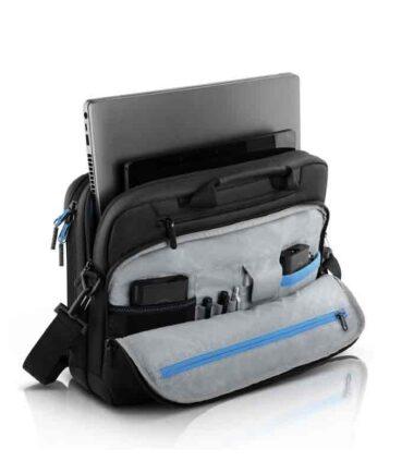 DELL Torba za laptop
