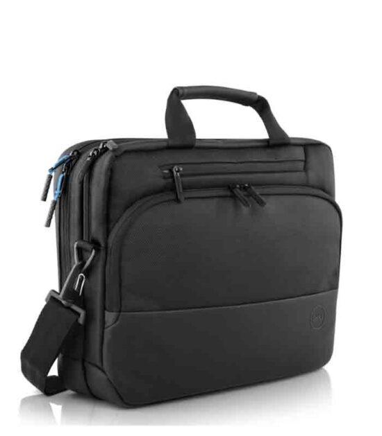 """DELL Torba za laptop 15"""" Professional Briefcase PO1520C"""