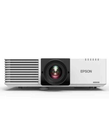 Projektor EPSON EB-L400U laserski projektor