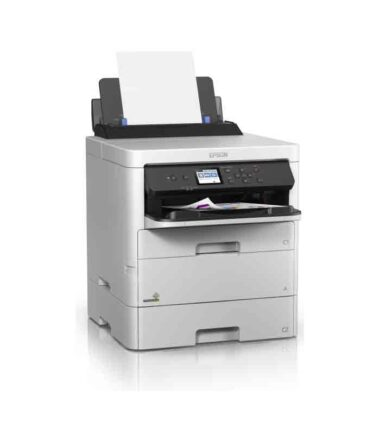 EPSON WorkForce Pro WF-C529RDTW inkjet štampač