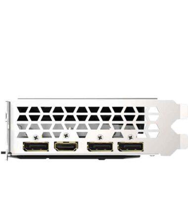 GIGABYTE nVidia GeForce GTX 1660