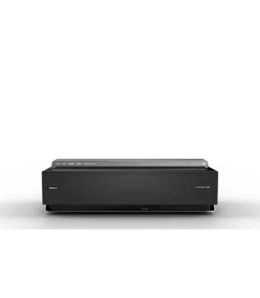 H100LDA Smart 4K Ultra