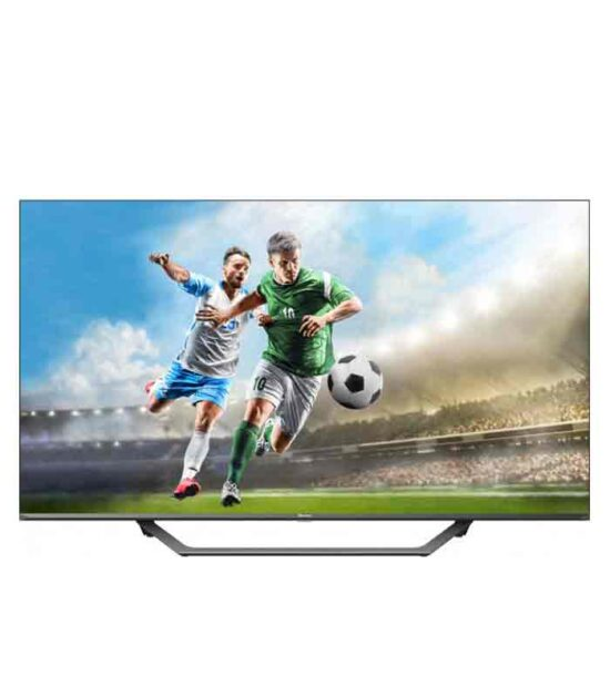 Televizor HISENSE 55A7500F