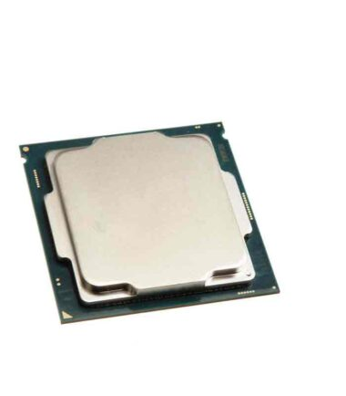 Procesor INTEL Core i9-10900F 10-Core 2.8GHz (5.2GHz) tray