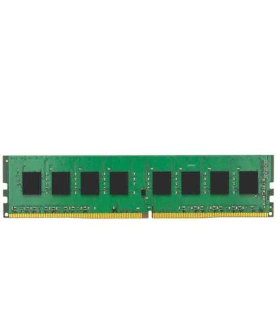 KINGSTON DIMM DDR4 4GB