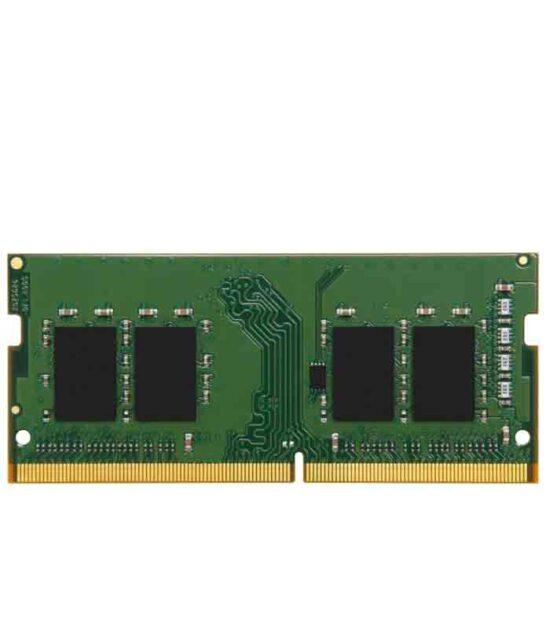 KINGSTON SODIMM DDR4 4GB