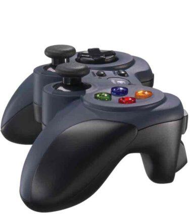 LOGITECH F310 kontroler