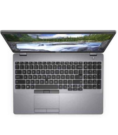 Laptop DELL Latitude 5511