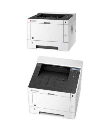 Laser štampač KYOCERA ECOSYS P2040DN