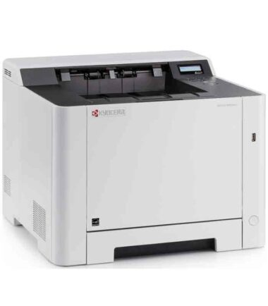 Laser štampač KYOCERA ECOSYS P5026CDN Color
