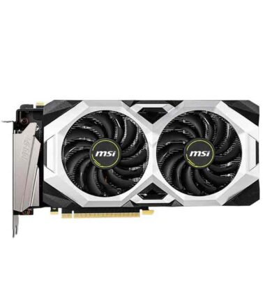 MSI nVidia GeForce RTX 2070