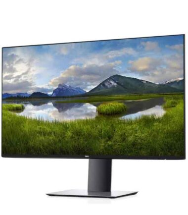 Monitor DELL U2721DE 27 QHD USB-C UltraSharp IPS