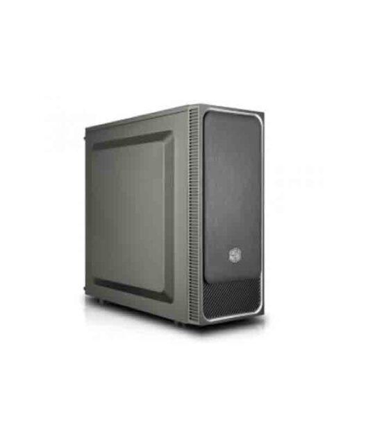 PC AMD Ryzen 5 2600