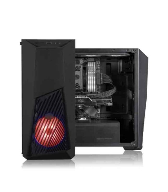 PC desktop računar PC AMD Ryzen 5 3600