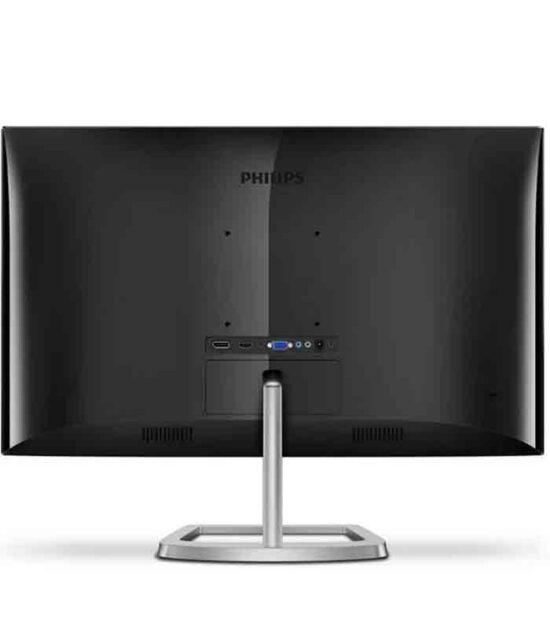 "Monitor za PC PHILIPS 23.8"" E-line 246E9QJAB"