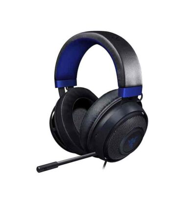 Razer Kraken X for Console - Gaming Headset