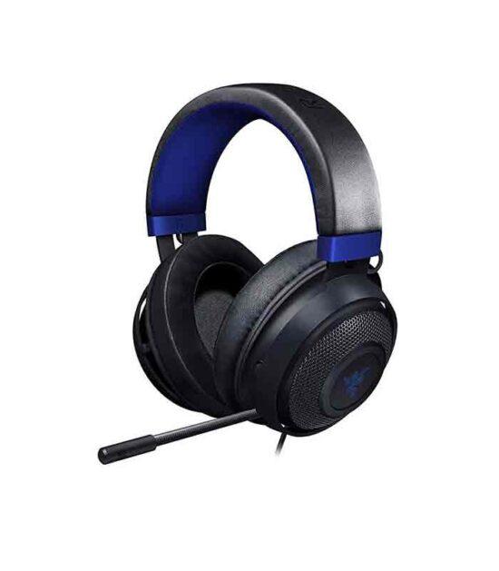 Razer Kraken X for Console - Gaming Headset