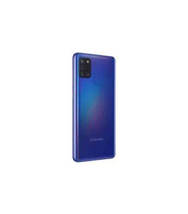 Samsung A21s 3 32