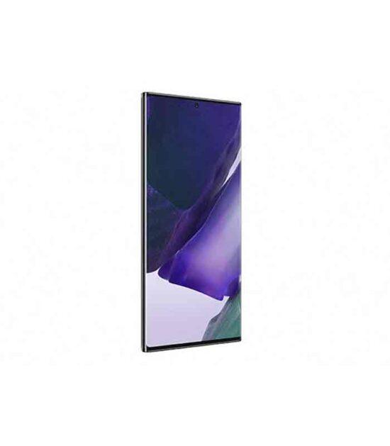 Samsung Galaxy Note 20 Ultra crni
