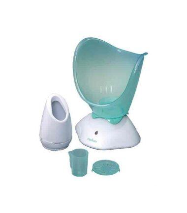 Sauna za lice sa inhalatorom Ardes