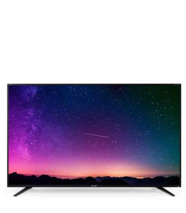 "Televizor SHARP 40BJ2E 40"" 4K UHD Smart LED TV"