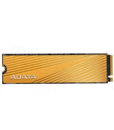 A-DATA 1TB M.2 PCIe Gen3 x4 FALCON AFALCON-1T-C SSD