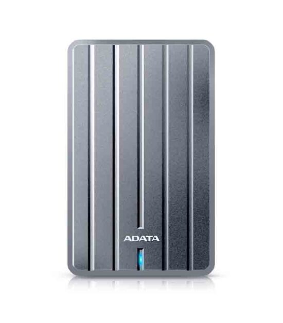 A-DATA 2TB 2.5 AHC660-2TU31-CGY