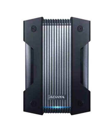 "A-DATA 2TB 2.5"" AHD830-2TU31-CBK crni eksterni hard disk"
