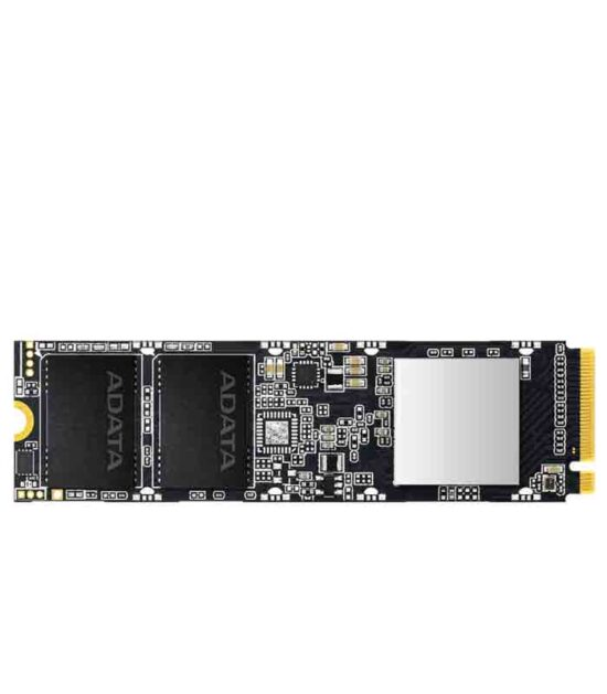 A-DATA 2TB M.2 PCIe Gen 3 x4 NVMe ASX8100NP-2TT-C SSD