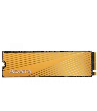 A-DATA 2TB M.2 PCIe Gen3 x4 FALCON AFALCON-2T-C SSD