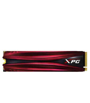 A-DATA 2TB M.2 PCIe Gen3 x4 XPG GAMMIX S11 Pro AGAMMIXS11P-2TT-C SSD