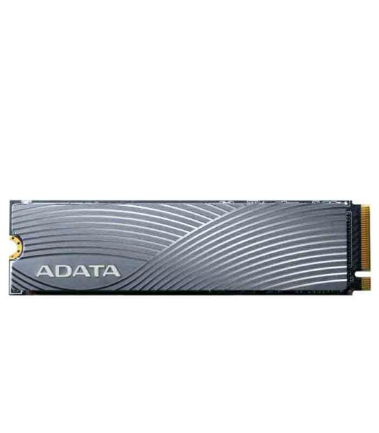 A-DATA 500GB M.2 PCIe Gen3 x4 SWORDFISH ASWORDFISH-500G-C SSD