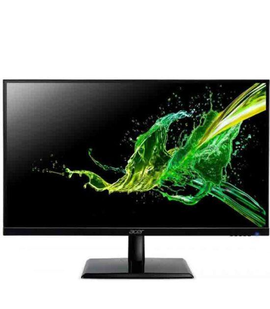 ACER 23.8 EK241Y Full HD LED monitor