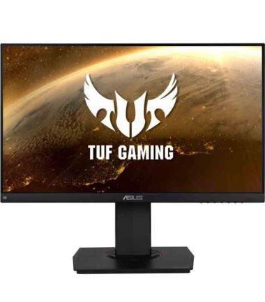 "ASUS VG249Q 23.8"" TUF Gaming monitor"