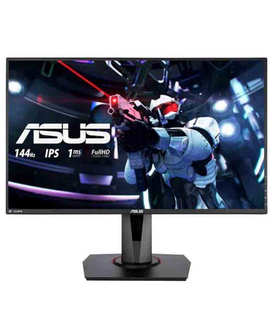"""ASUS 27"""" VG279Q LED Gaming monitor crni"""