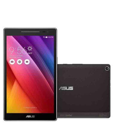 """ASUS ZenPad 8 Z380C-1A045A 8"""" OUTLET"""