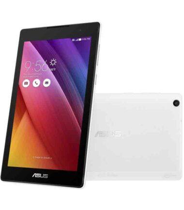 """ASUS ZenPad C 7 Dual SIM 3G Phone Z170CG-1B021A 7"""" OUTLET"""