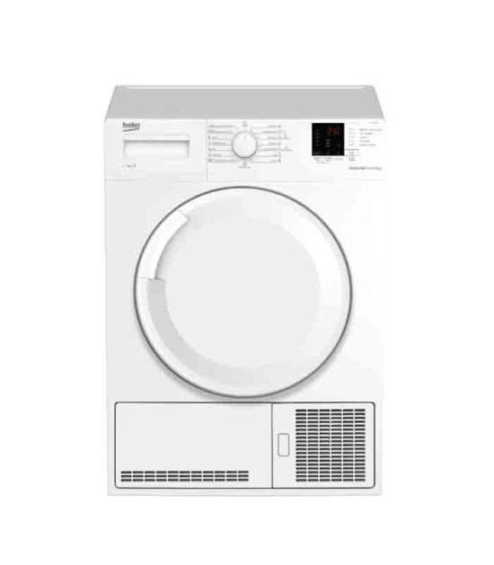 BEKO DU 7112 PA mašina za sušenje veša