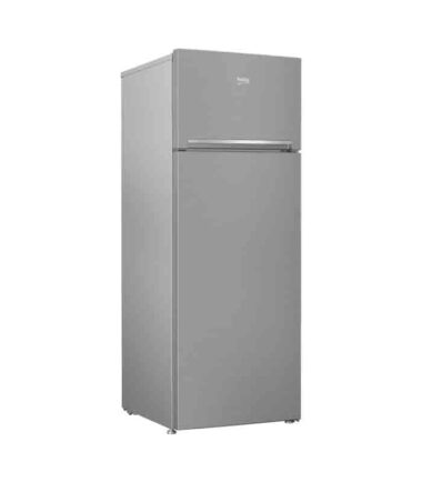 BEKO RDSA 240 K20 XB kombinovani frižider