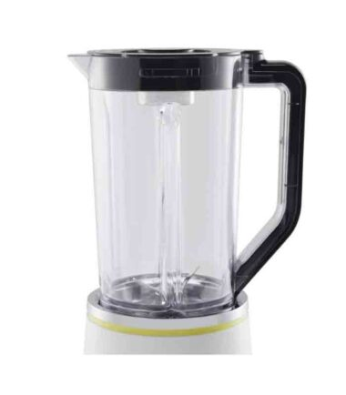 BEKO TBN7400W stoni blender